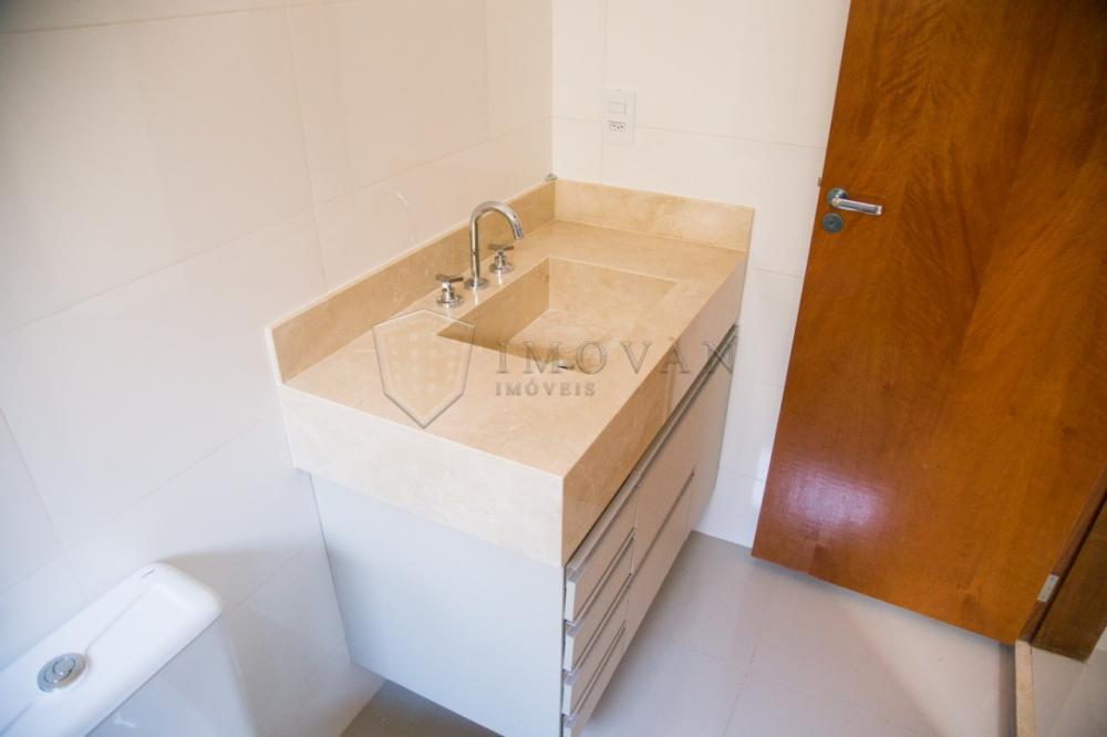 Comprar Casa / Condomínio em Ribeirão Preto apenas R$ 710.000,00 - Foto 26