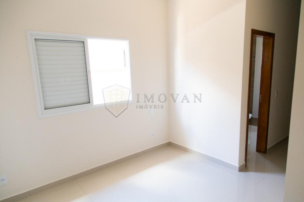 Comprar Casa / Condomínio em Ribeirão Preto apenas R$ 710.000,00 - Foto 29