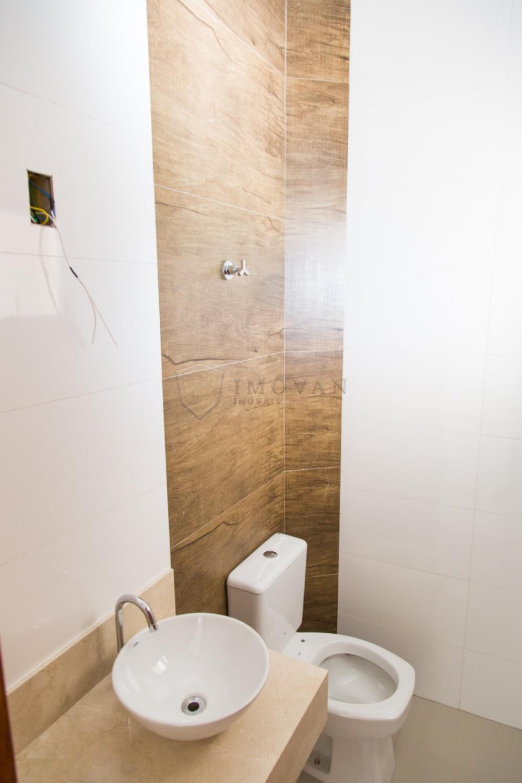 Comprar Casa / Condomínio em Ribeirão Preto apenas R$ 710.000,00 - Foto 31