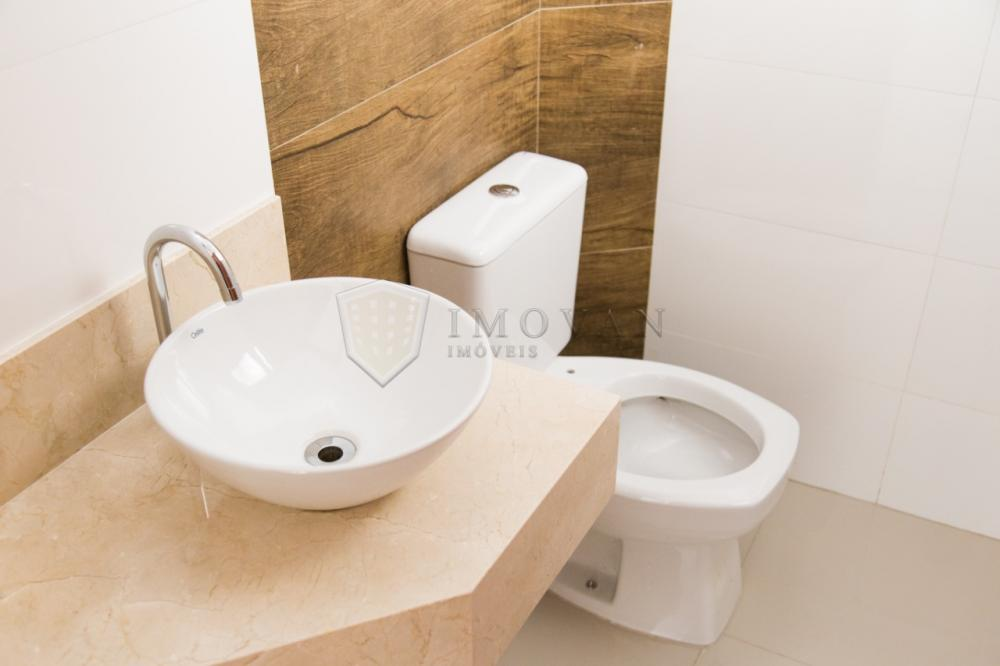 Comprar Casa / Condomínio em Ribeirão Preto apenas R$ 710.000,00 - Foto 32