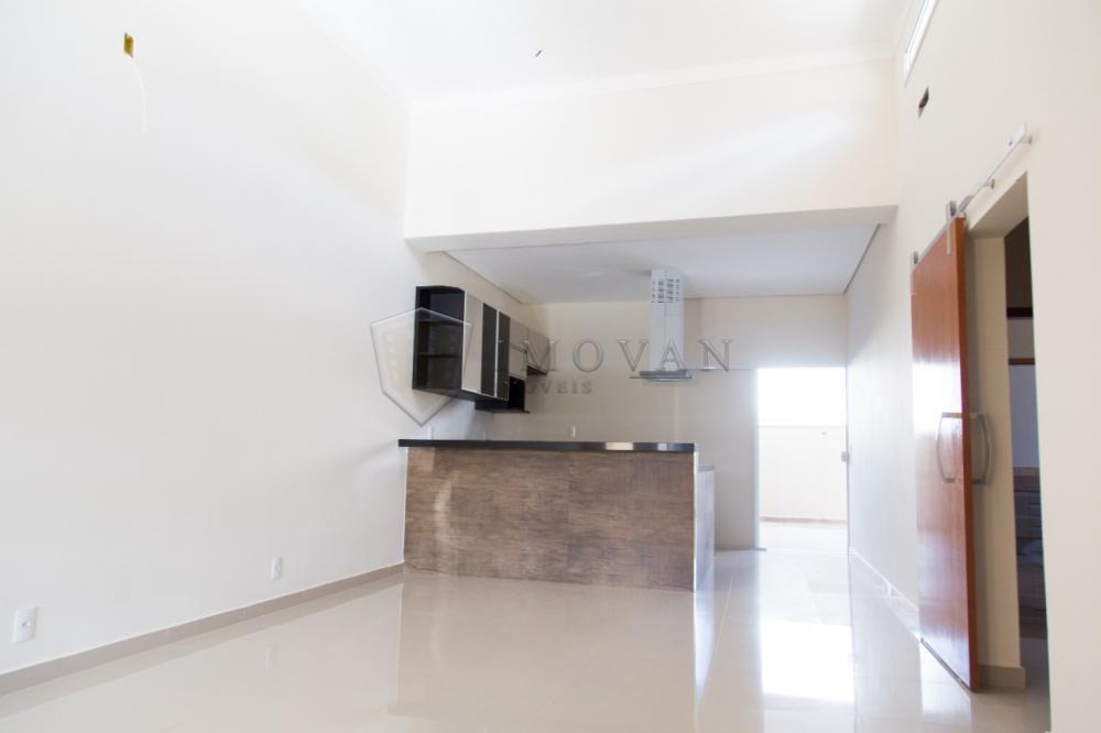 Comprar Casa / Condomínio em Ribeirão Preto apenas R$ 710.000,00 - Foto 34