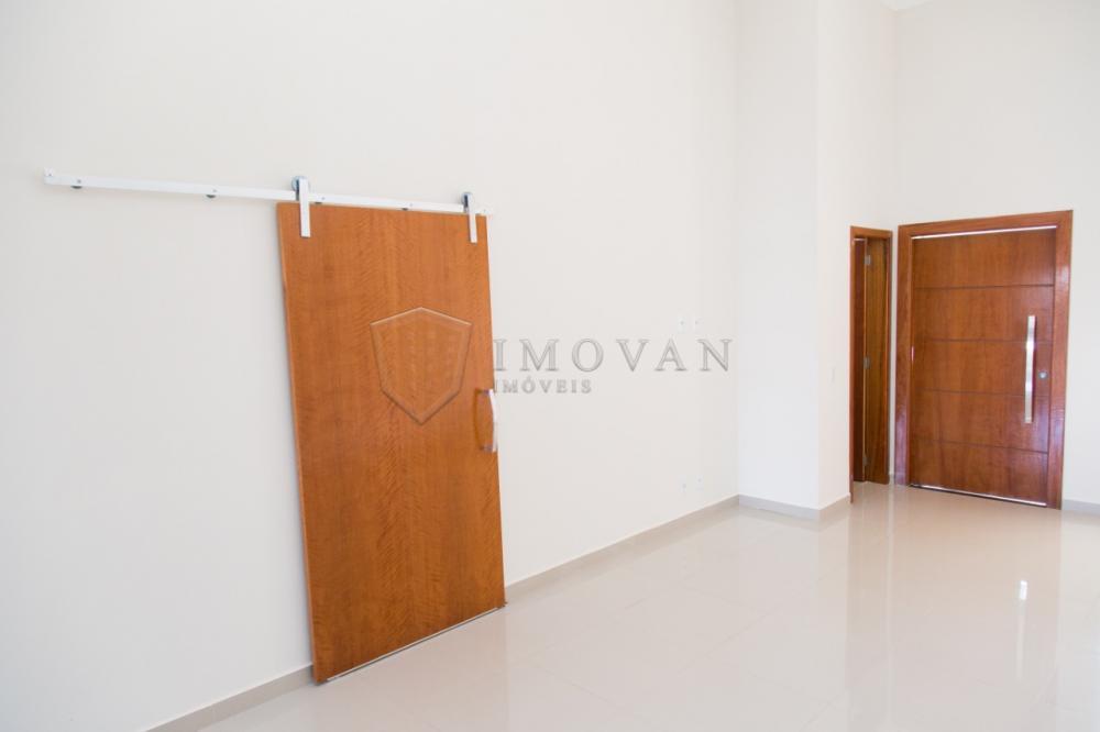 Comprar Casa / Condomínio em Ribeirão Preto apenas R$ 710.000,00 - Foto 35