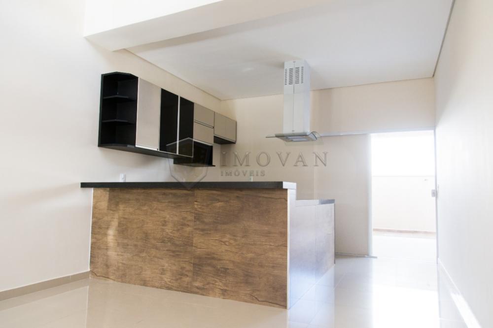 Comprar Casa / Condomínio em Ribeirão Preto apenas R$ 710.000,00 - Foto 37