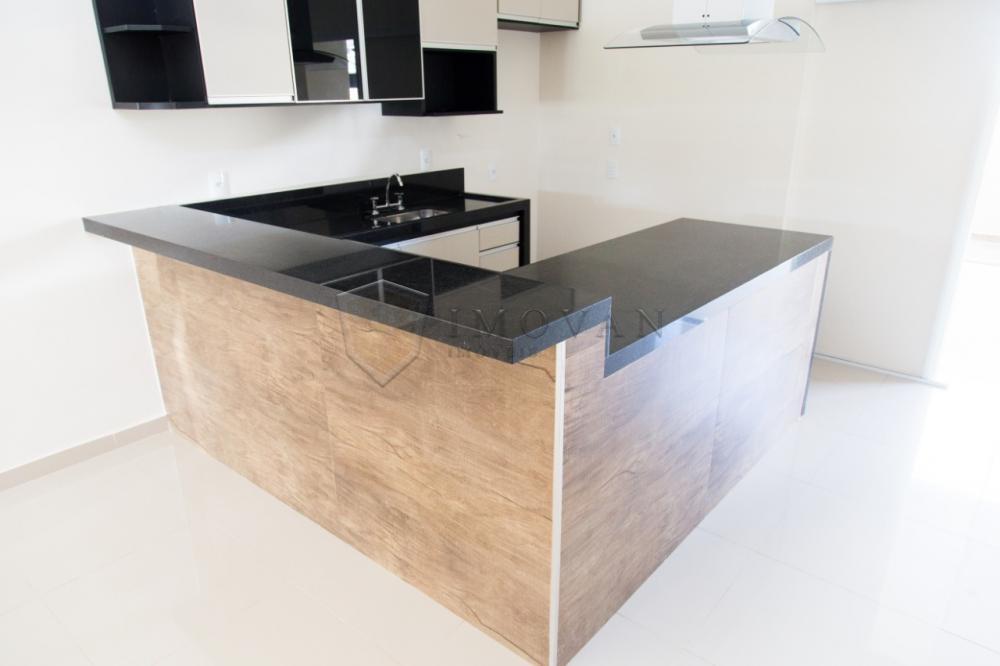 Comprar Casa / Condomínio em Ribeirão Preto apenas R$ 710.000,00 - Foto 38