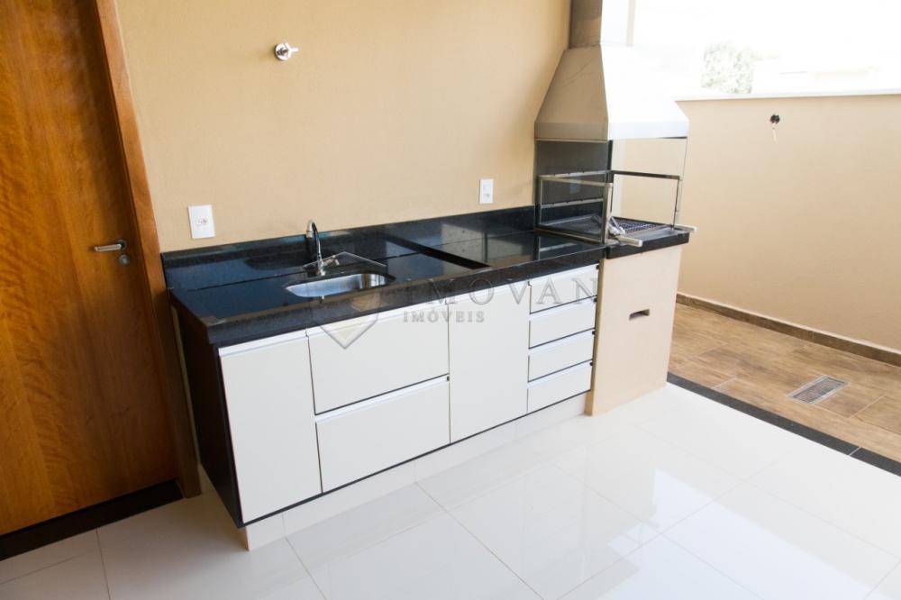 Comprar Casa / Condomínio em Ribeirão Preto apenas R$ 710.000,00 - Foto 39