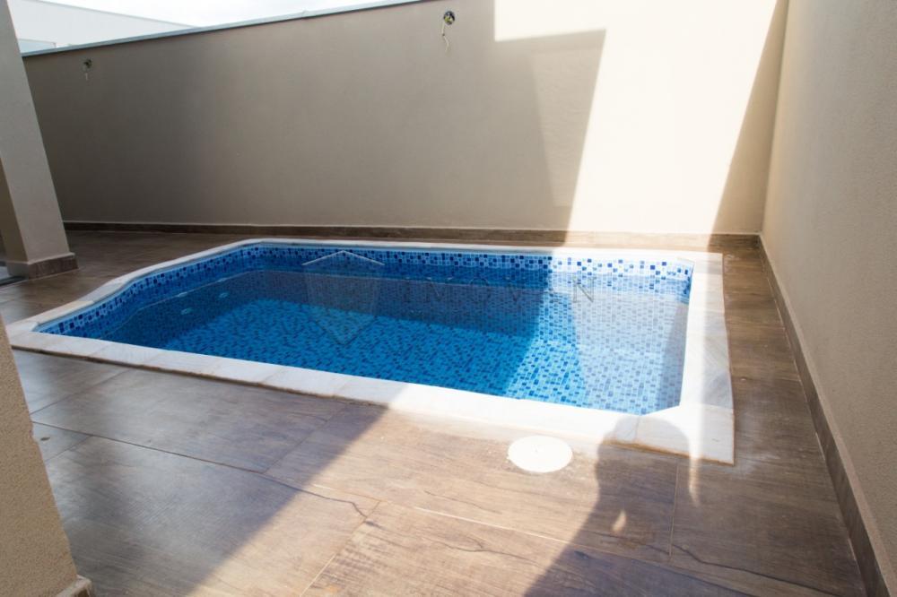 Comprar Casa / Condomínio em Ribeirão Preto apenas R$ 710.000,00 - Foto 41