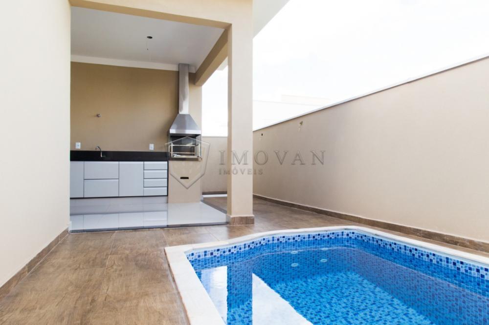 Comprar Casa / Condomínio em Ribeirão Preto apenas R$ 710.000,00 - Foto 42