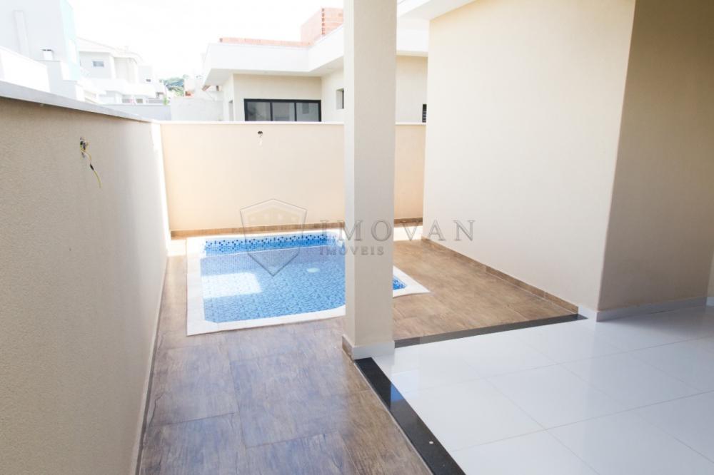 Comprar Casa / Condomínio em Ribeirão Preto apenas R$ 710.000,00 - Foto 43