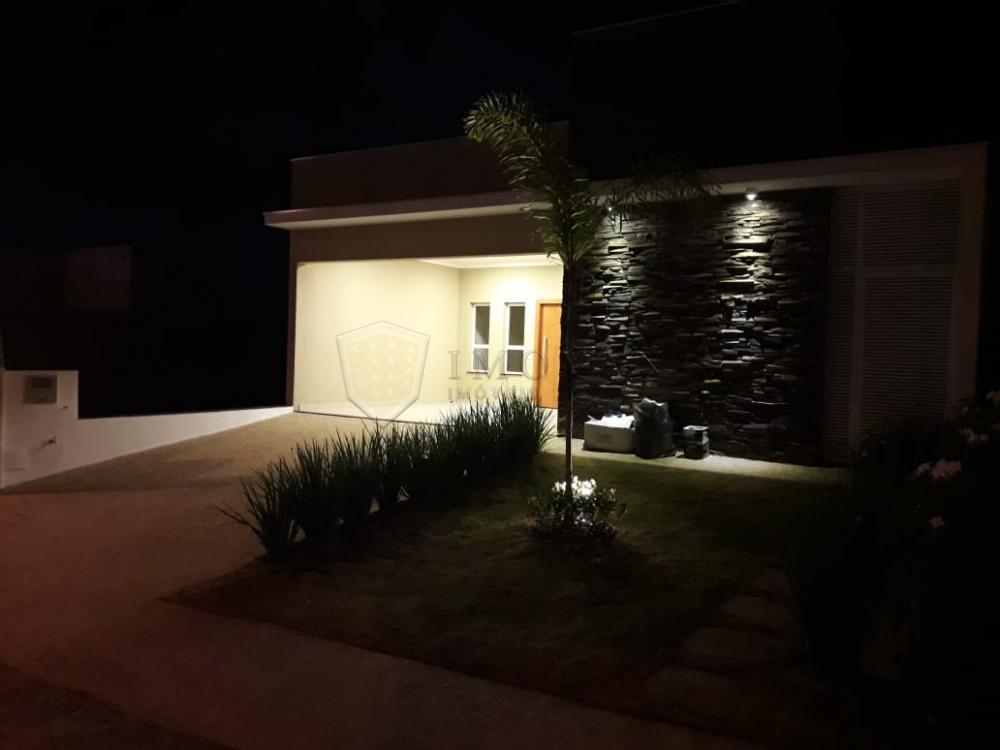 Comprar Casa / Condomínio em Ribeirão Preto apenas R$ 710.000,00 - Foto 1