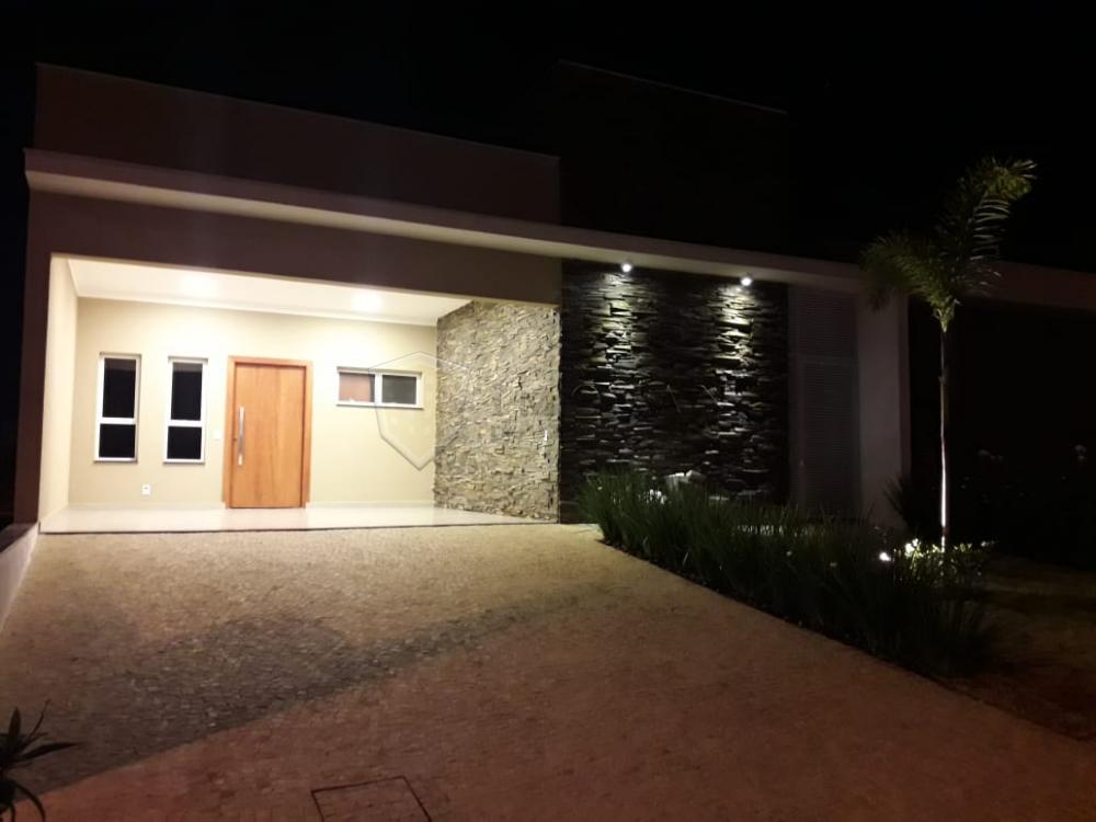 Comprar Casa / Condomínio em Ribeirão Preto apenas R$ 710.000,00 - Foto 3