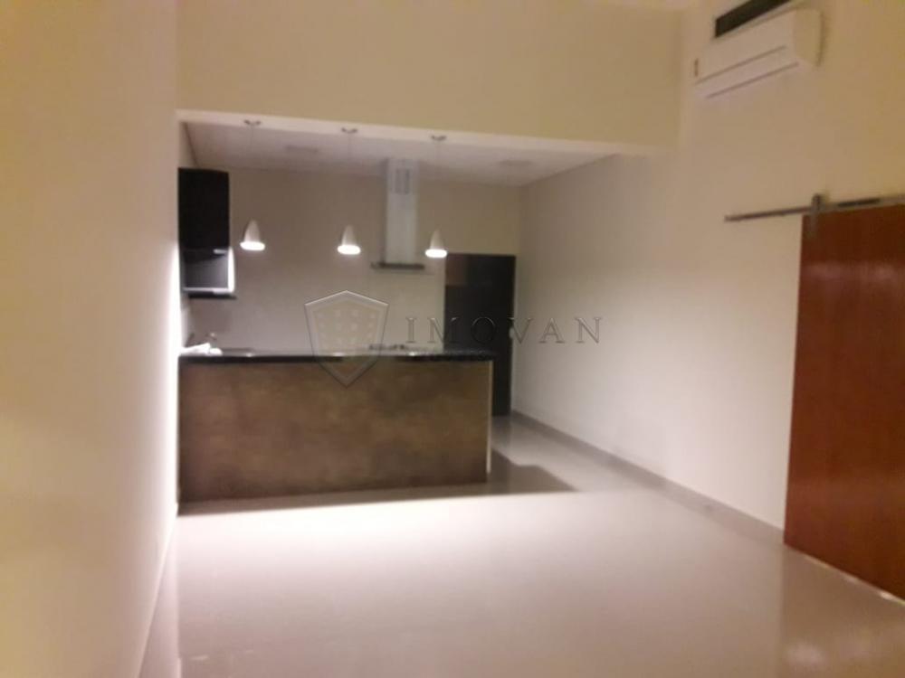 Comprar Casa / Condomínio em Ribeirão Preto apenas R$ 710.000,00 - Foto 5
