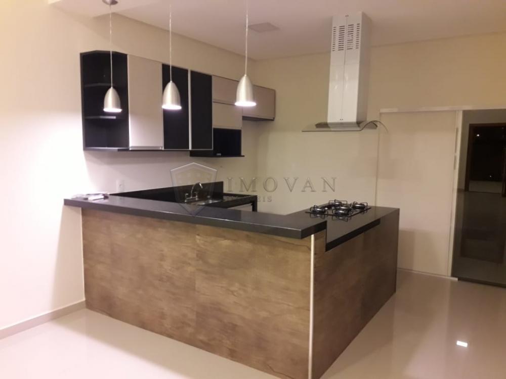 Comprar Casa / Condomínio em Ribeirão Preto apenas R$ 710.000,00 - Foto 9