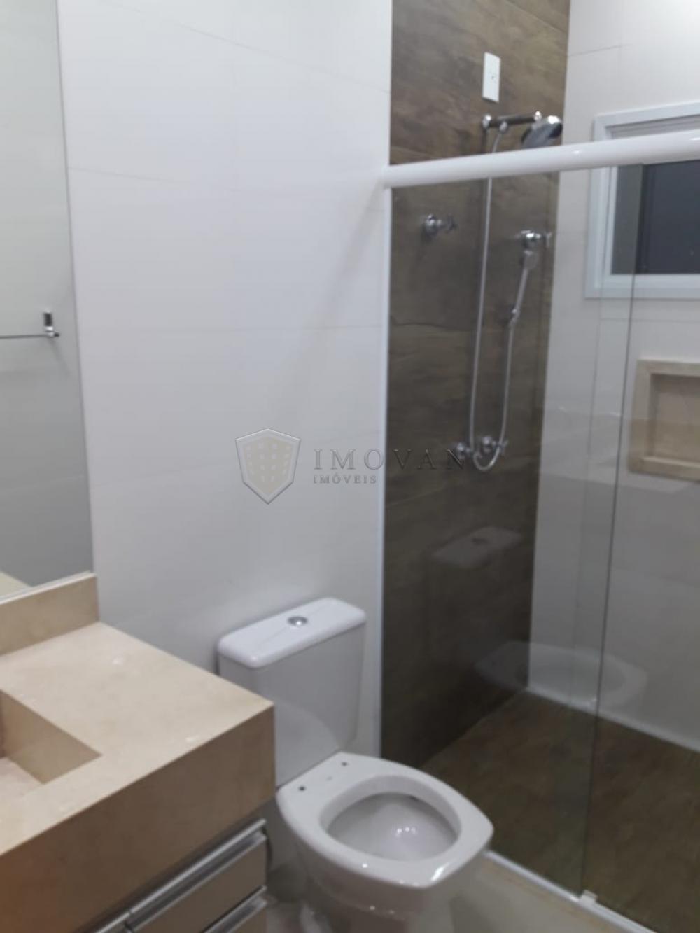 Comprar Casa / Condomínio em Ribeirão Preto apenas R$ 710.000,00 - Foto 10