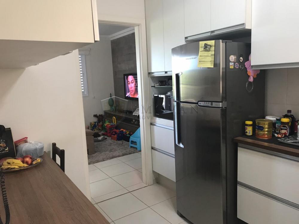 Alugar Apartamento / Padrão em Ribeirão Preto apenas R$ 2.200,00 - Foto 3