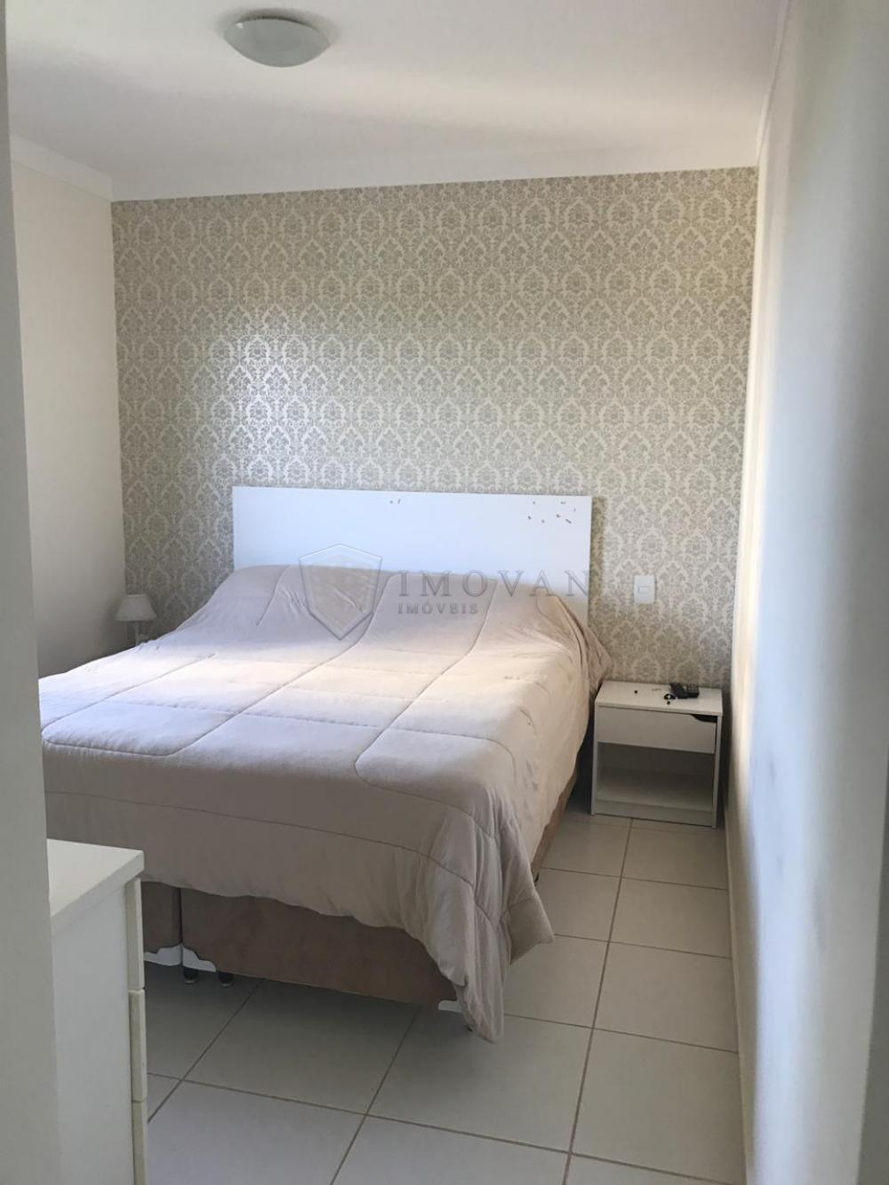 Alugar Apartamento / Padrão em Ribeirão Preto apenas R$ 2.200,00 - Foto 9