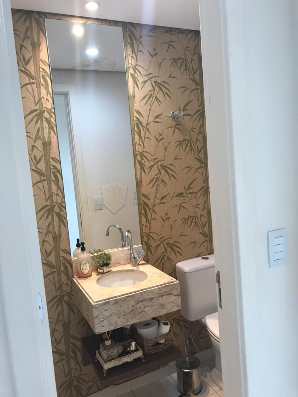Alugar Apartamento / Padrão em Ribeirão Preto apenas R$ 2.200,00 - Foto 26