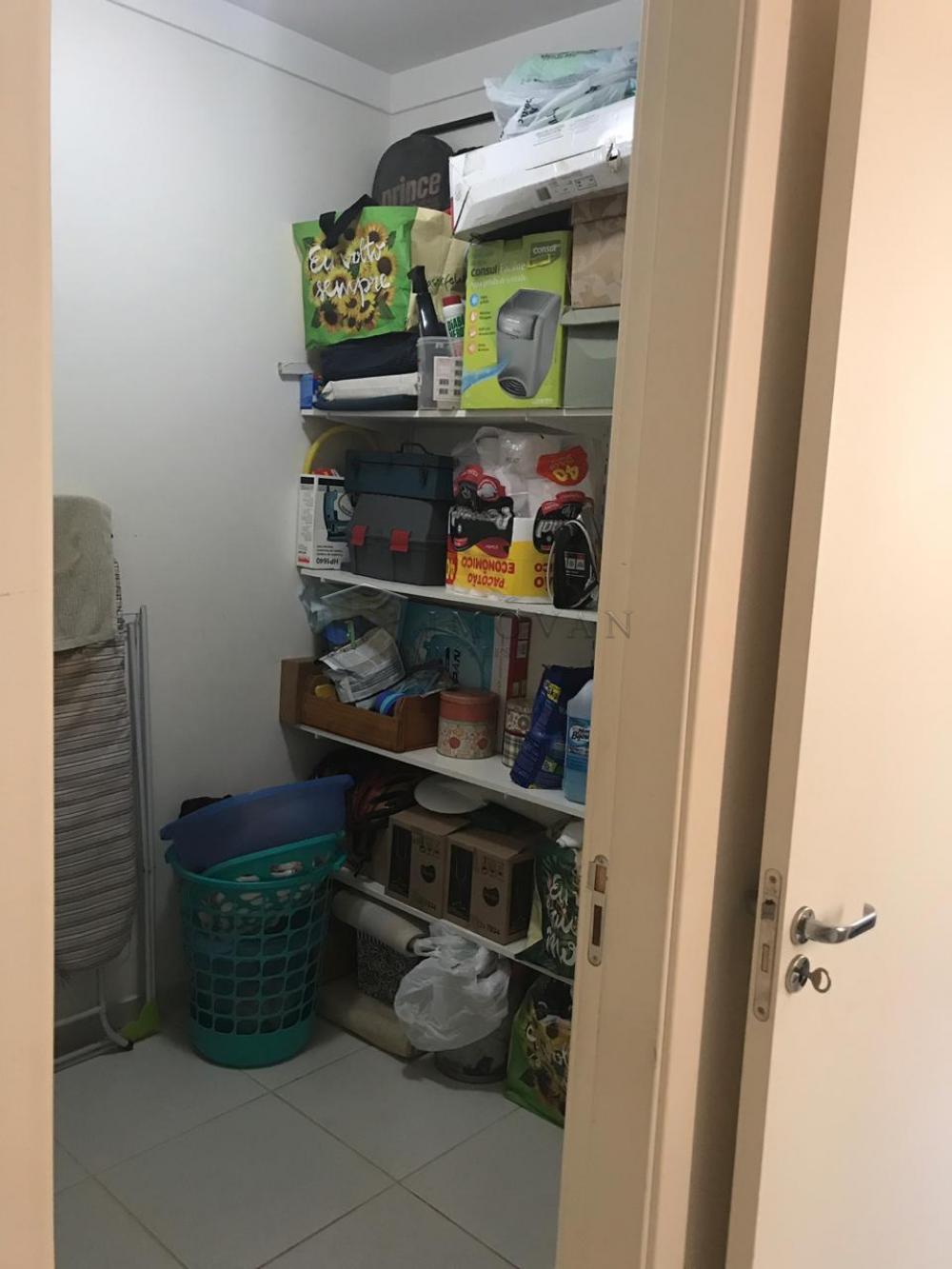 Alugar Apartamento / Padrão em Ribeirão Preto apenas R$ 2.200,00 - Foto 28