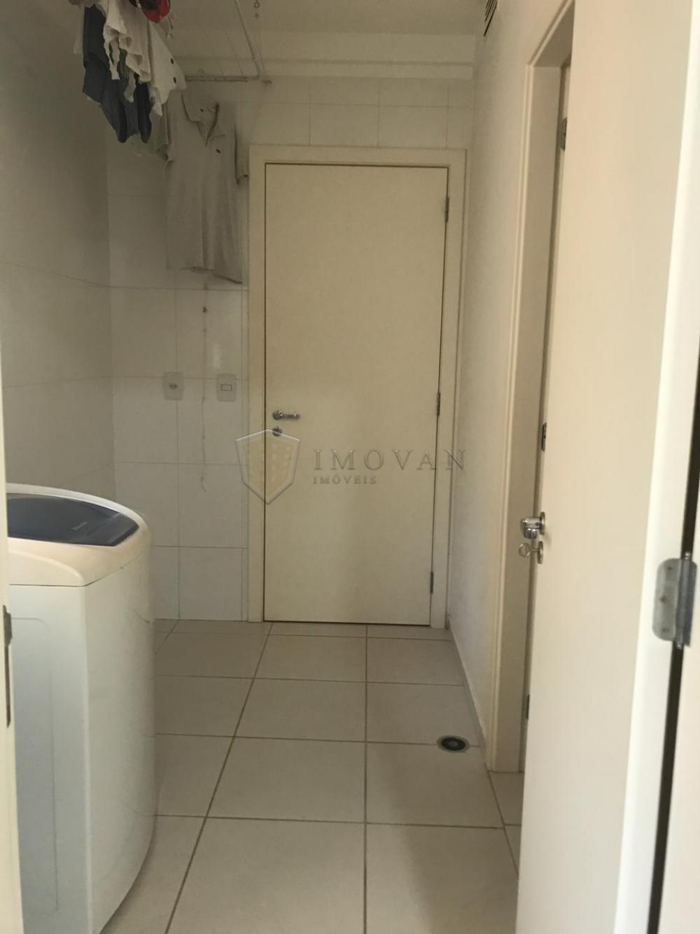 Alugar Apartamento / Padrão em Ribeirão Preto apenas R$ 2.200,00 - Foto 29