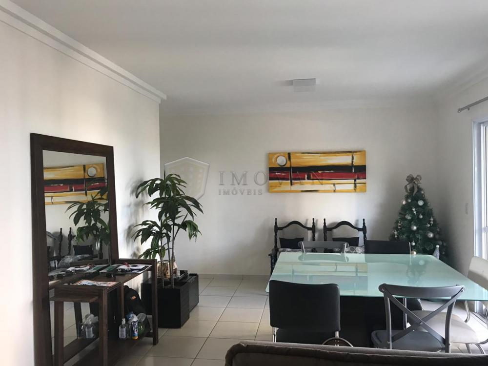 Alugar Apartamento / Padrão em Ribeirão Preto apenas R$ 2.200,00 - Foto 30