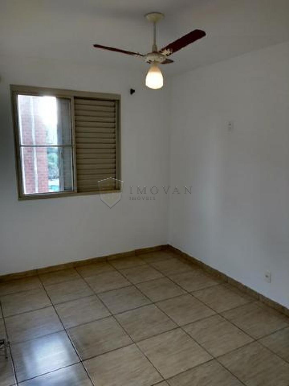 Comprar Apartamento / Padrão em Ribeirão Preto R$ 188.000,00 - Foto 4