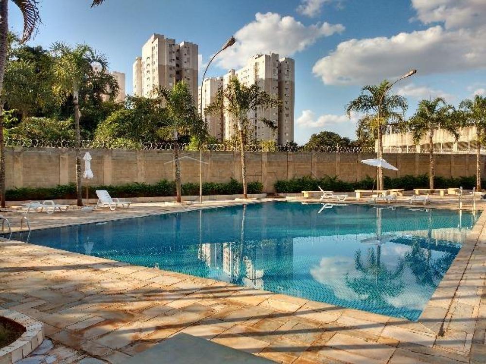 Comprar Apartamento / Padrão em Ribeirão Preto R$ 188.000,00 - Foto 9