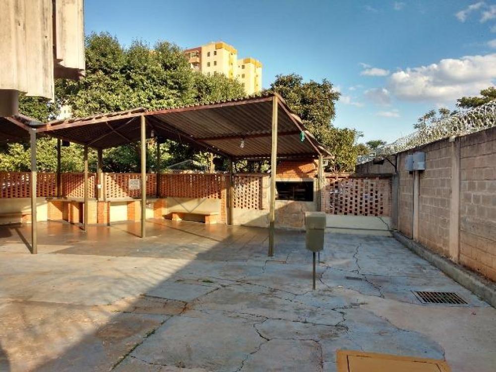 Comprar Apartamento / Padrão em Ribeirão Preto R$ 188.000,00 - Foto 11