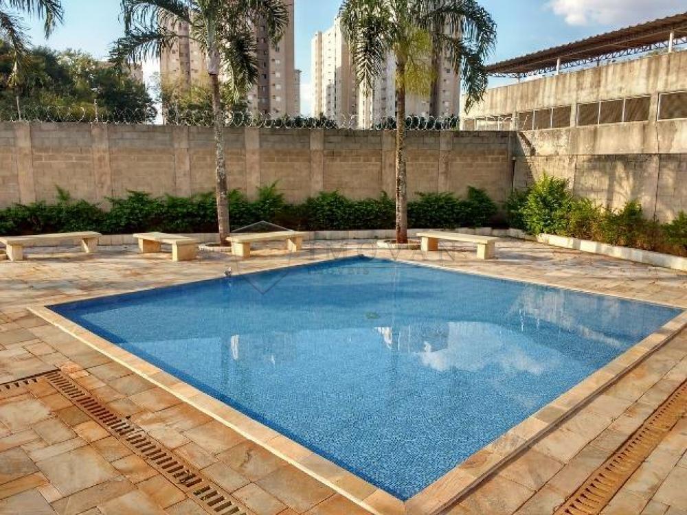 Comprar Apartamento / Padrão em Ribeirão Preto R$ 188.000,00 - Foto 10