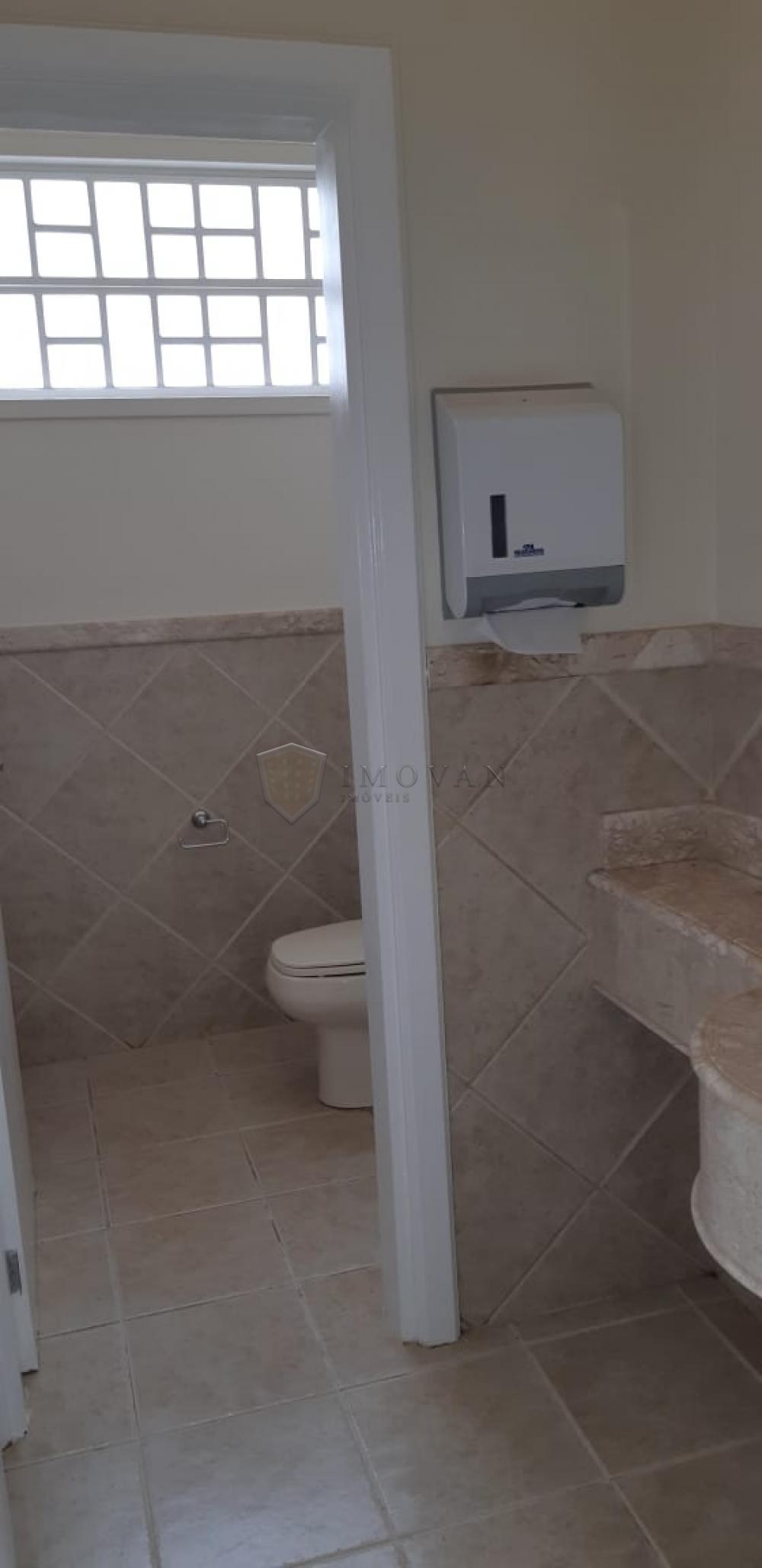 Alugar Comercial / Ponto Comercial em Ribeirão Preto apenas R$ 10.000,00 - Foto 15
