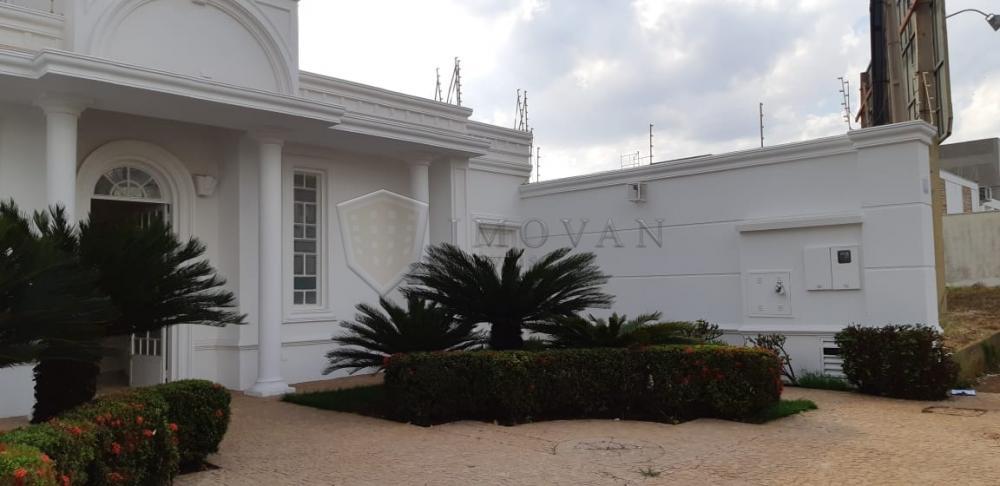 Alugar Comercial / Ponto Comercial em Ribeirão Preto apenas R$ 10.000,00 - Foto 1