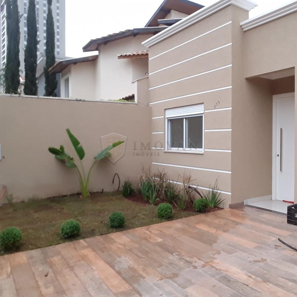 1ab652d7677 Residencial Nova Aliança Casas Residencial Nova Aliança Casas