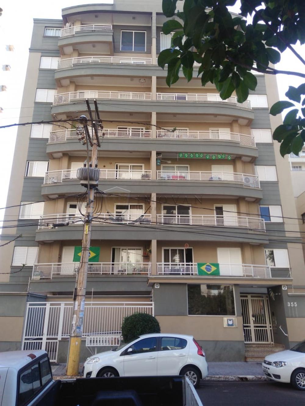 Ribeirao Preto Apartamento Venda R$310.000,00 Condominio R$400,00 3 Dormitorios 1 Suite Area construida 88.00m2