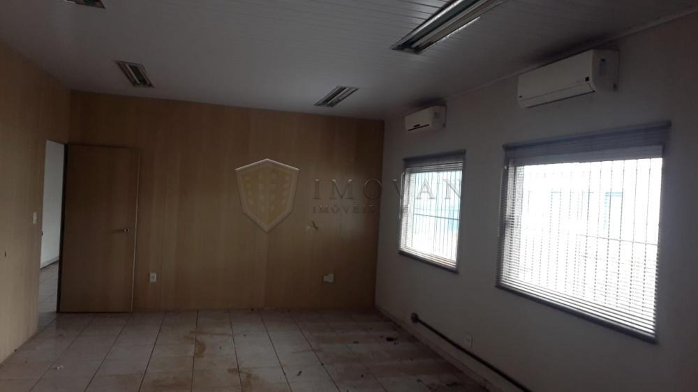 Alugar Comercial / Galpão em Ribeirão Preto apenas R$ 3.500,00 - Foto 2