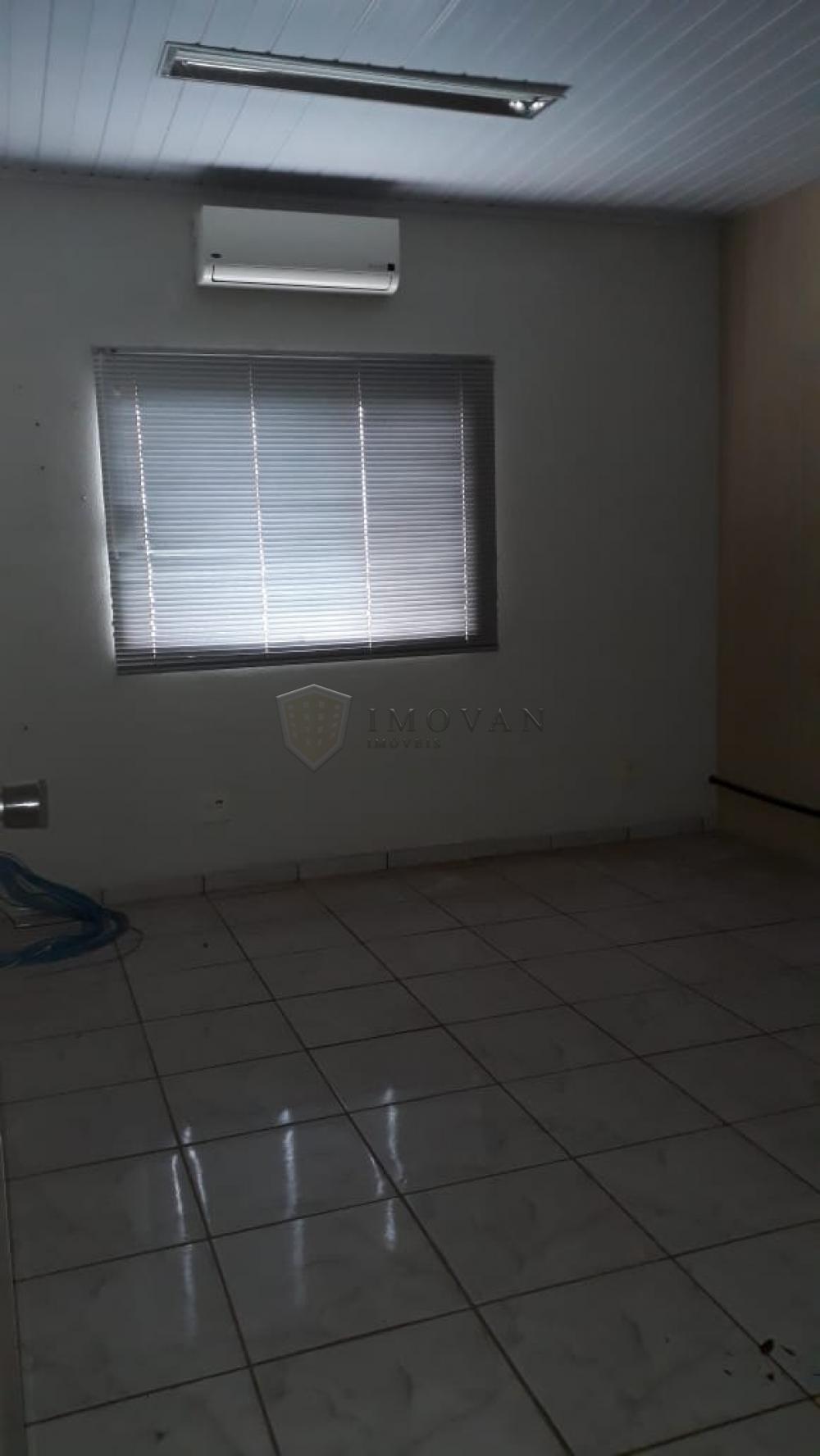 Alugar Comercial / Galpão em Ribeirão Preto apenas R$ 3.500,00 - Foto 15