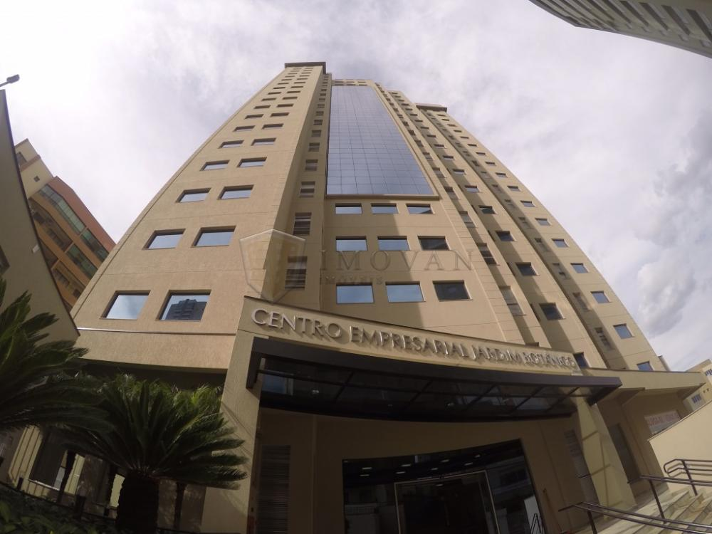 Alugar Comercial / Sala em Ribeirão Preto R$ 1.200,00 - Foto 3