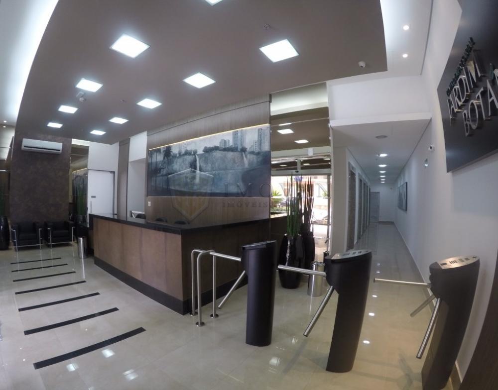 Alugar Comercial / Sala em Ribeirão Preto R$ 1.200,00 - Foto 5