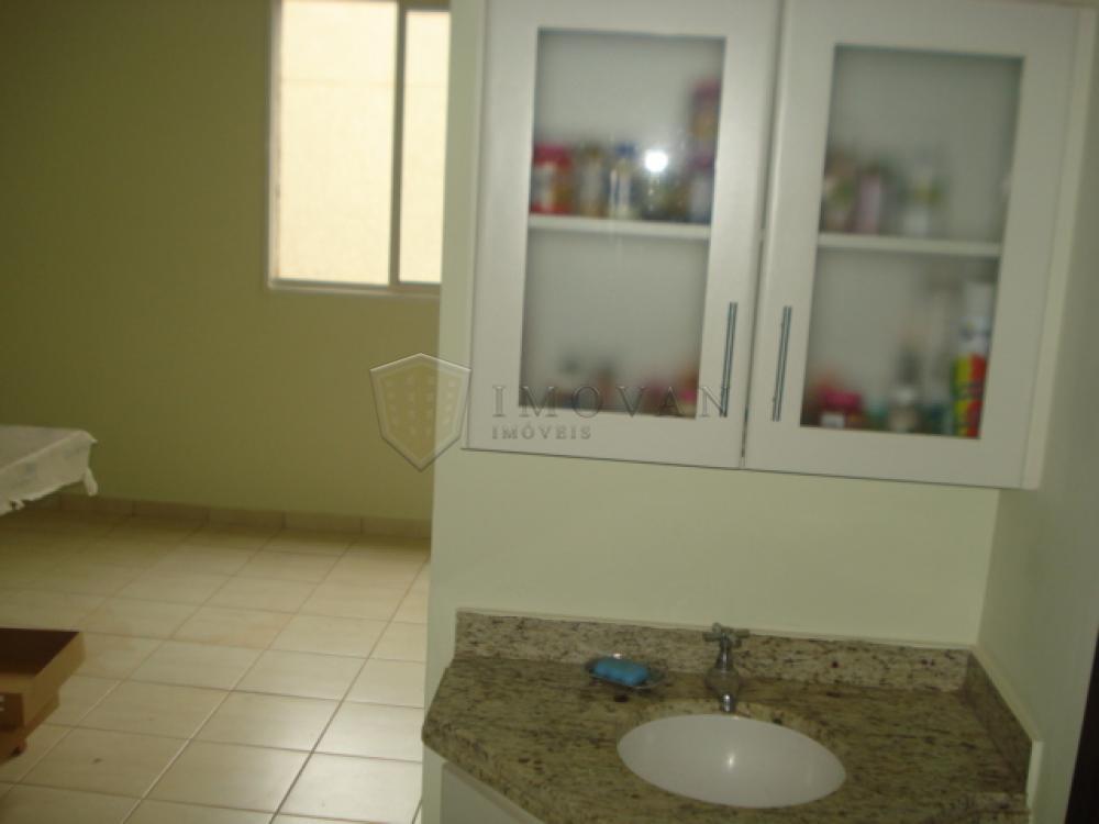 Alugar Apartamento / Padrão em Ribeirão Preto apenas R$ 650,00 - Foto 9