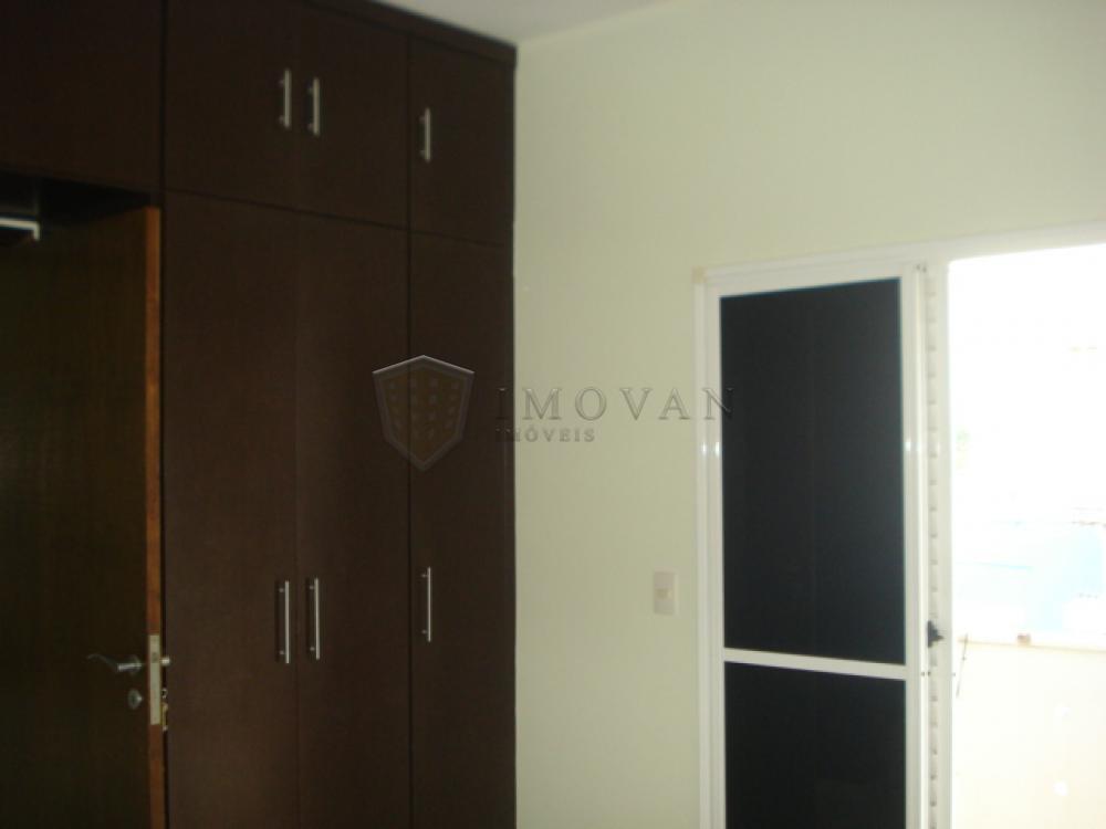 Alugar Apartamento / Padrão em Ribeirão Preto apenas R$ 650,00 - Foto 13