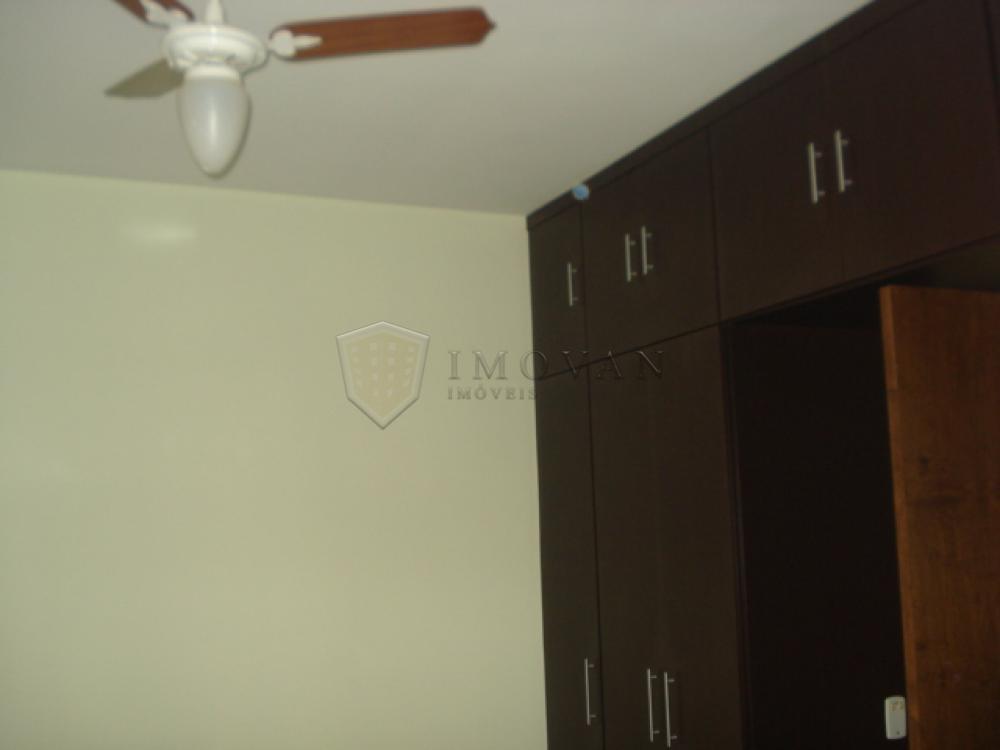 Alugar Apartamento / Padrão em Ribeirão Preto apenas R$ 650,00 - Foto 15