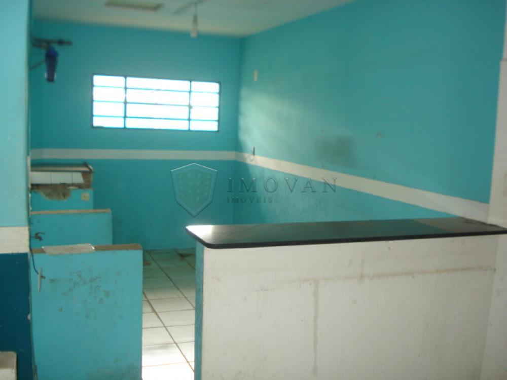 Alugar Comercial / Ponto Comercial em Ribeirão Preto apenas R$ 6.000,00 - Foto 5