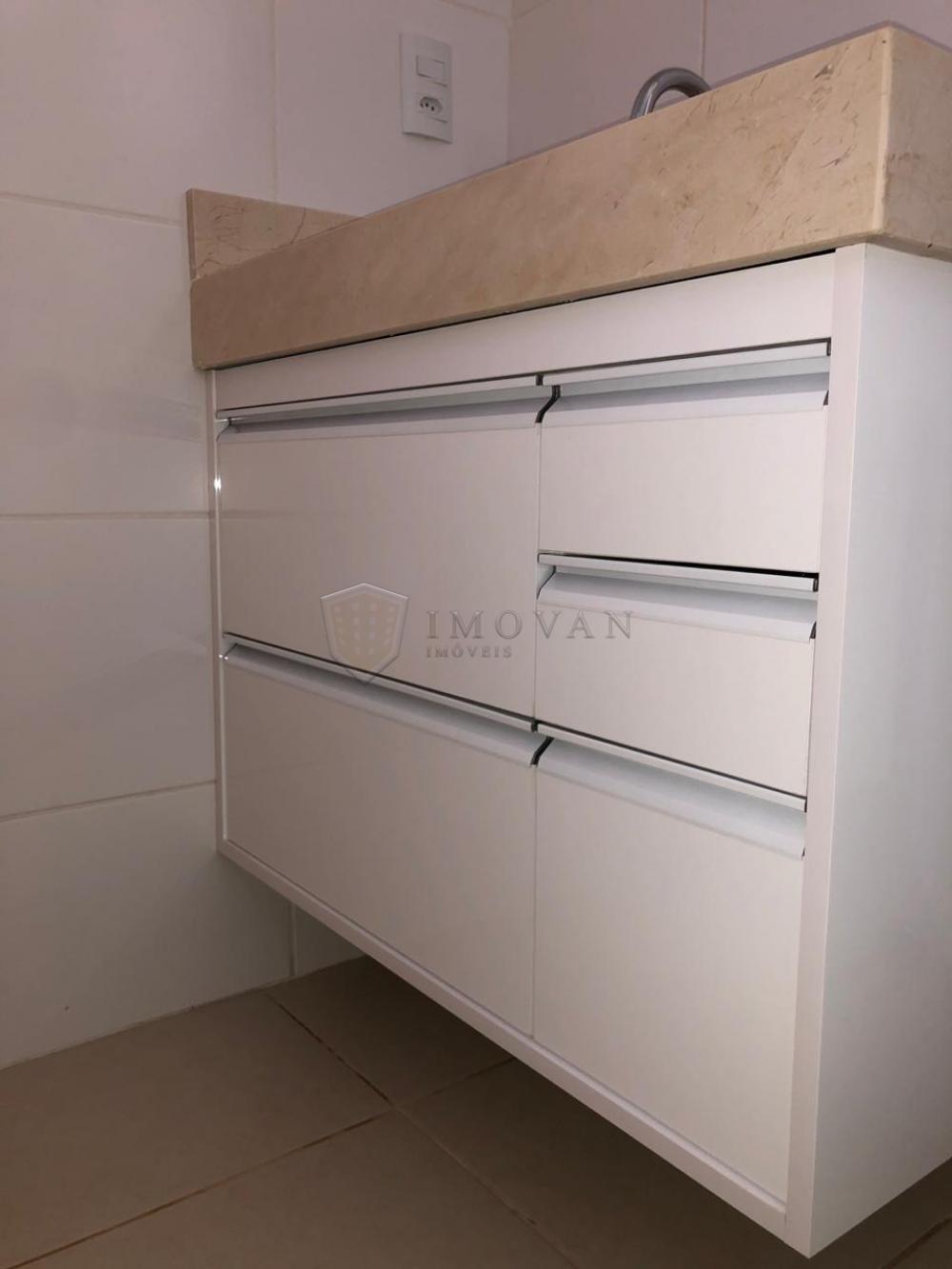 Alugar Apartamento / Padrão em Ribeirão Preto apenas R$ 3.200,00 - Foto 31