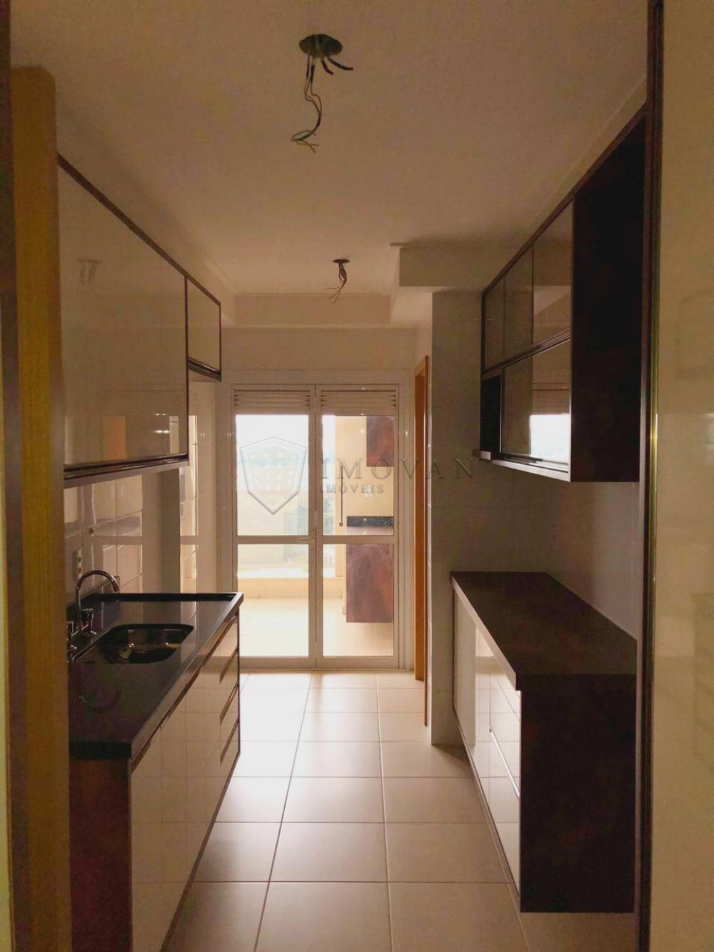 Alugar Apartamento / Padrão em Ribeirão Preto apenas R$ 3.200,00 - Foto 17