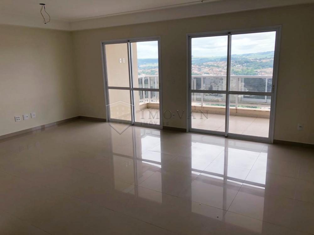 Alugar Apartamento / Padrão em Ribeirão Preto apenas R$ 3.200,00 - Foto 16