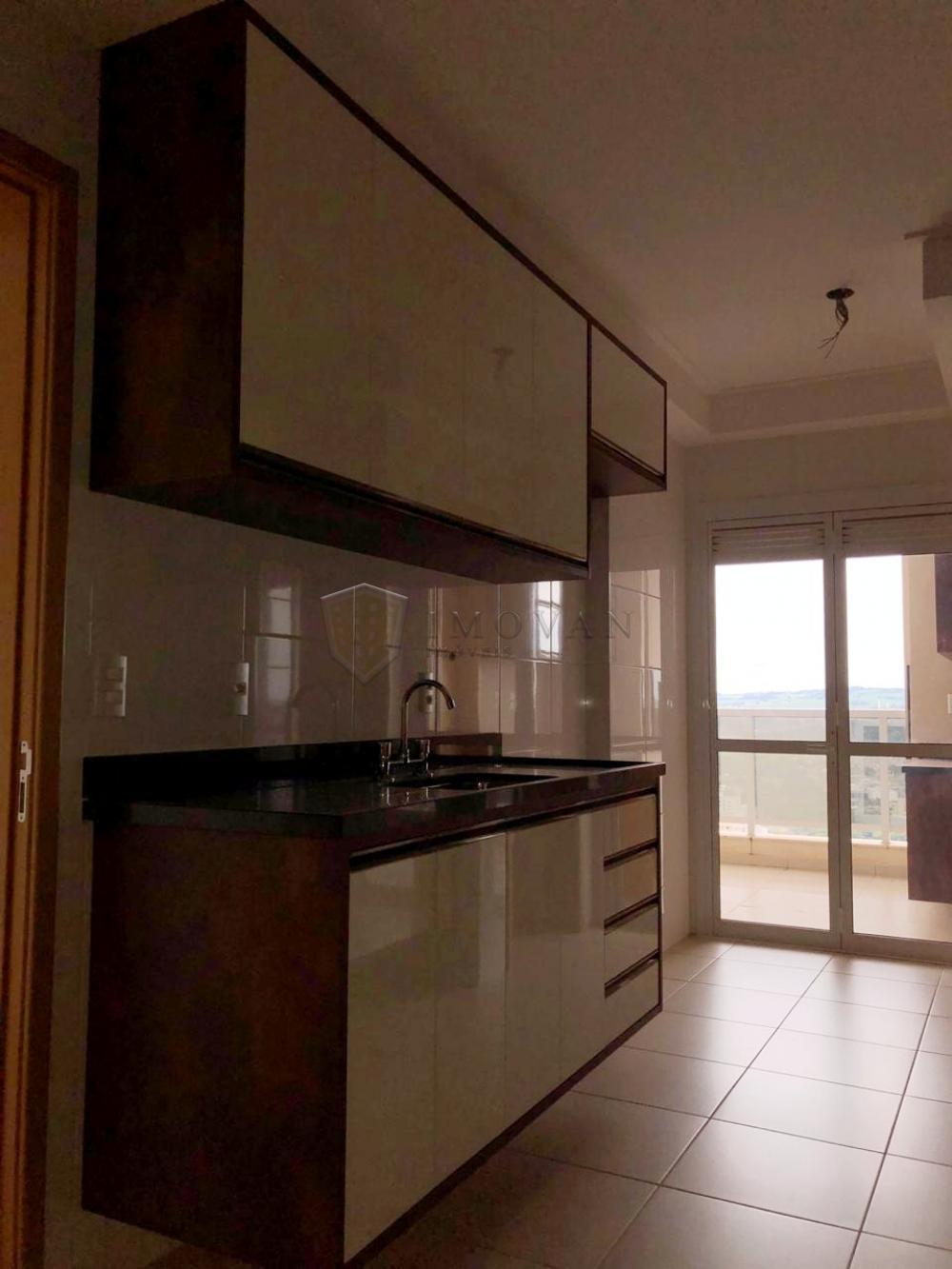Alugar Apartamento / Padrão em Ribeirão Preto apenas R$ 3.200,00 - Foto 18