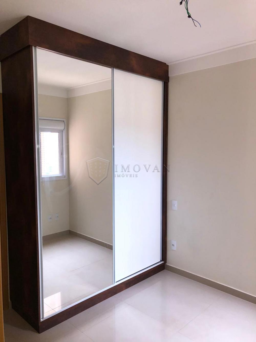 Alugar Apartamento / Padrão em Ribeirão Preto apenas R$ 3.200,00 - Foto 30