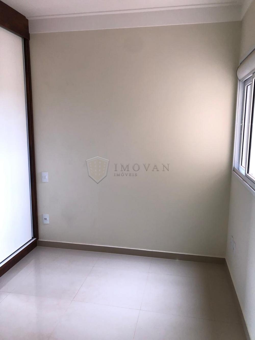 Alugar Apartamento / Padrão em Ribeirão Preto apenas R$ 3.200,00 - Foto 26