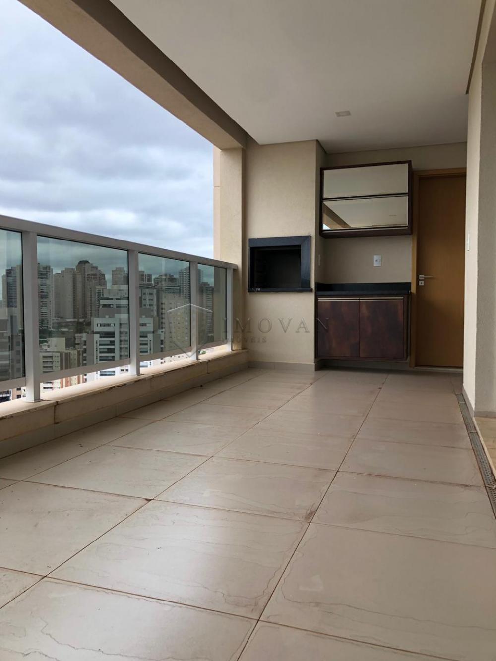 Alugar Apartamento / Padrão em Ribeirão Preto apenas R$ 3.200,00 - Foto 22