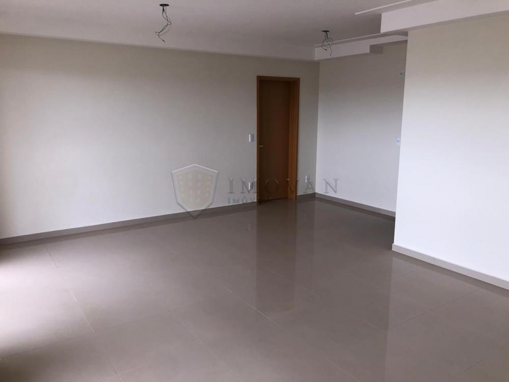 Alugar Apartamento / Padrão em Ribeirão Preto apenas R$ 3.200,00 - Foto 21
