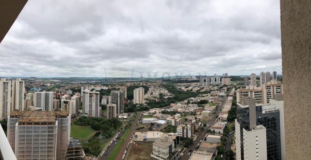 Alugar Apartamento / Padrão em Ribeirão Preto apenas R$ 3.200,00 - Foto 24