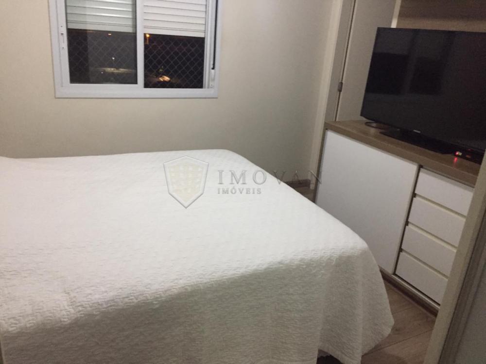 Comprar Apartamento / Padrão em Ribeirão Preto apenas R$ 550.000,00 - Foto 18
