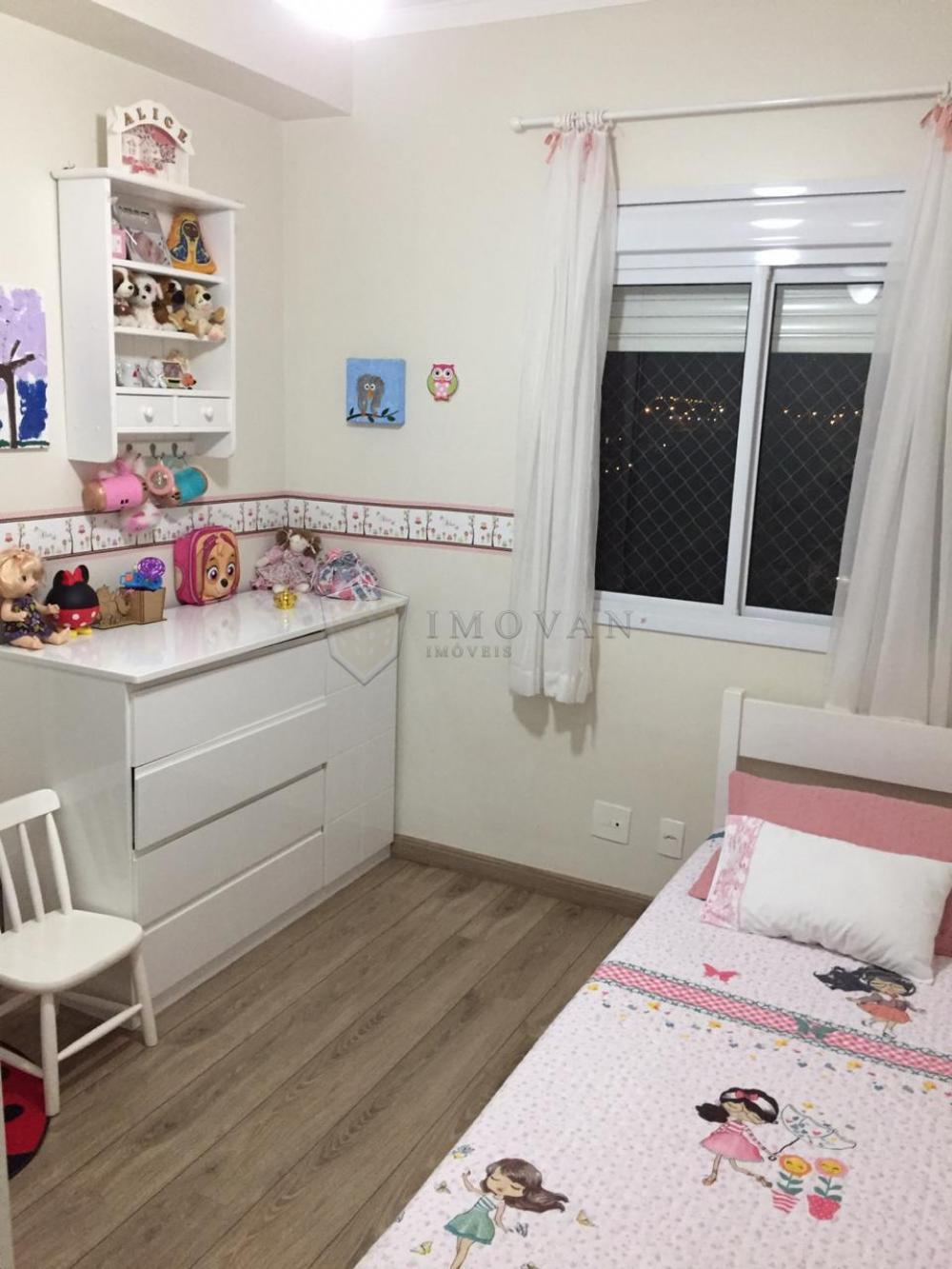 Comprar Apartamento / Padrão em Ribeirão Preto apenas R$ 550.000,00 - Foto 19